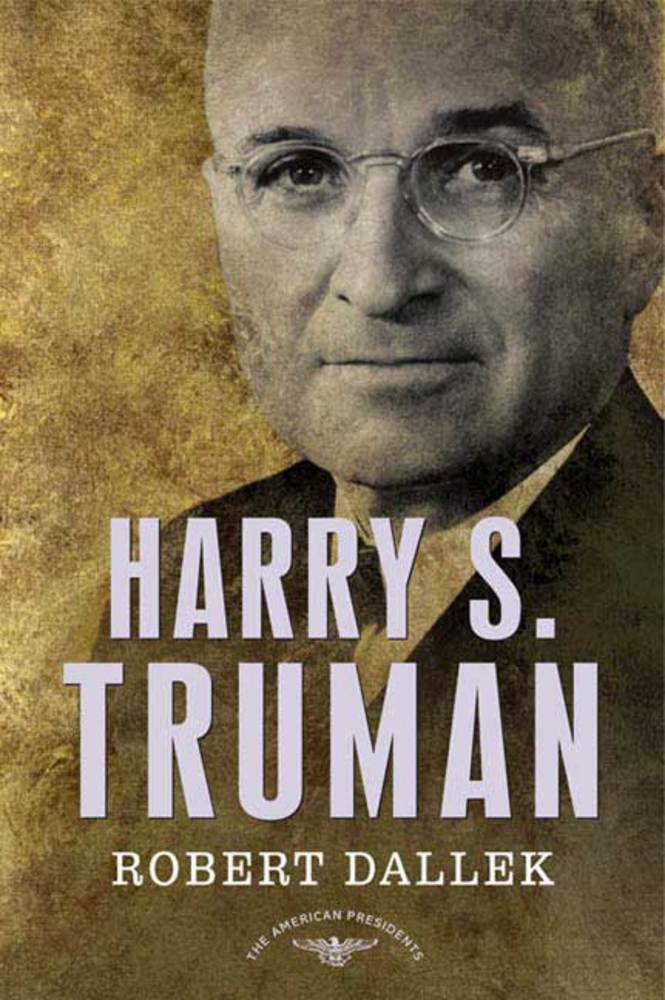 trumans choice The choice soon narrowed down to brand-new commissioner edward m hanrahan president truman made up their minds for them he wanted caffrey in jim caffrey.