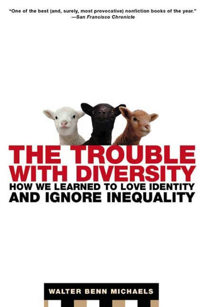 The Trouble with Diversity