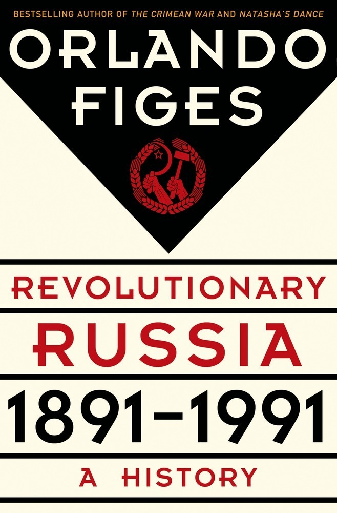 russian revolution and cataclysmic events As the events of 1917 unfolded, many working-class people would have been able to understand the parallels with the french revolution  those who lived through the russian revolution understood.