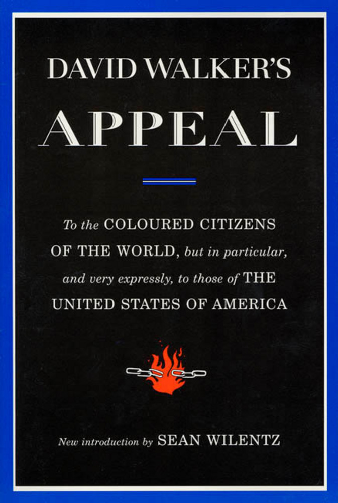 an introduction to the issues of salvery and racism in the united states This article addresses the prospect of ending racism and discrimination in the united states it begins by defining racism and discrimination and differentiating individual prejudice from.