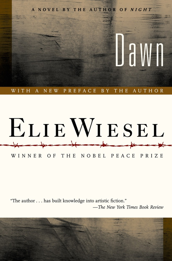 an overview of the concept of faith in the novel night by elie wiesel This is a project that examines the theme of the struggle to maintain faith in the book night written by elie wiesel.