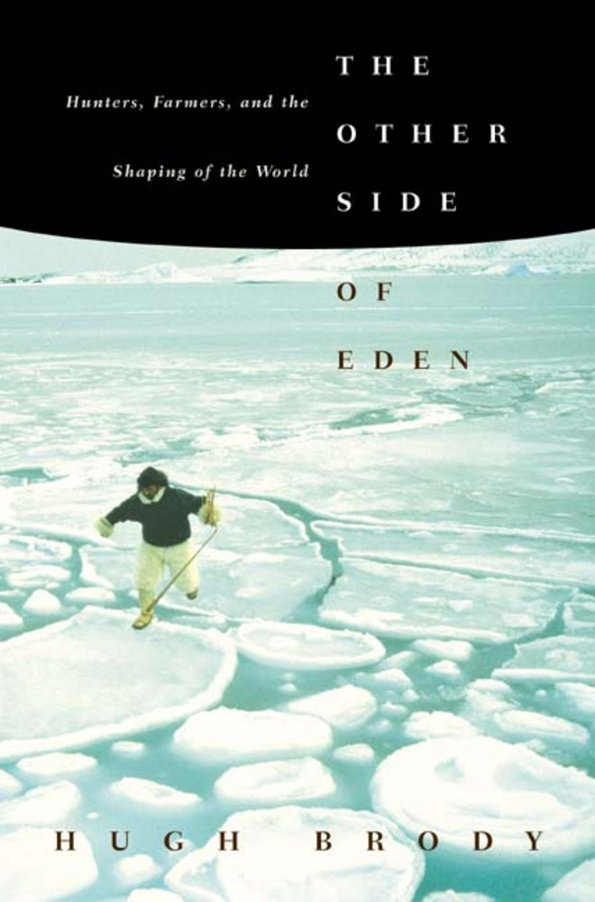 The Other Side of Eden