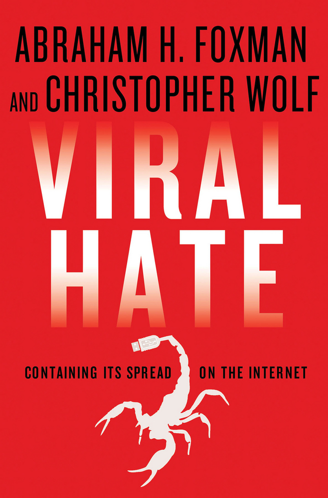 Viral Hate