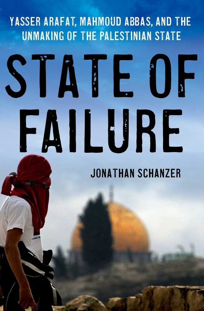 State of Failure