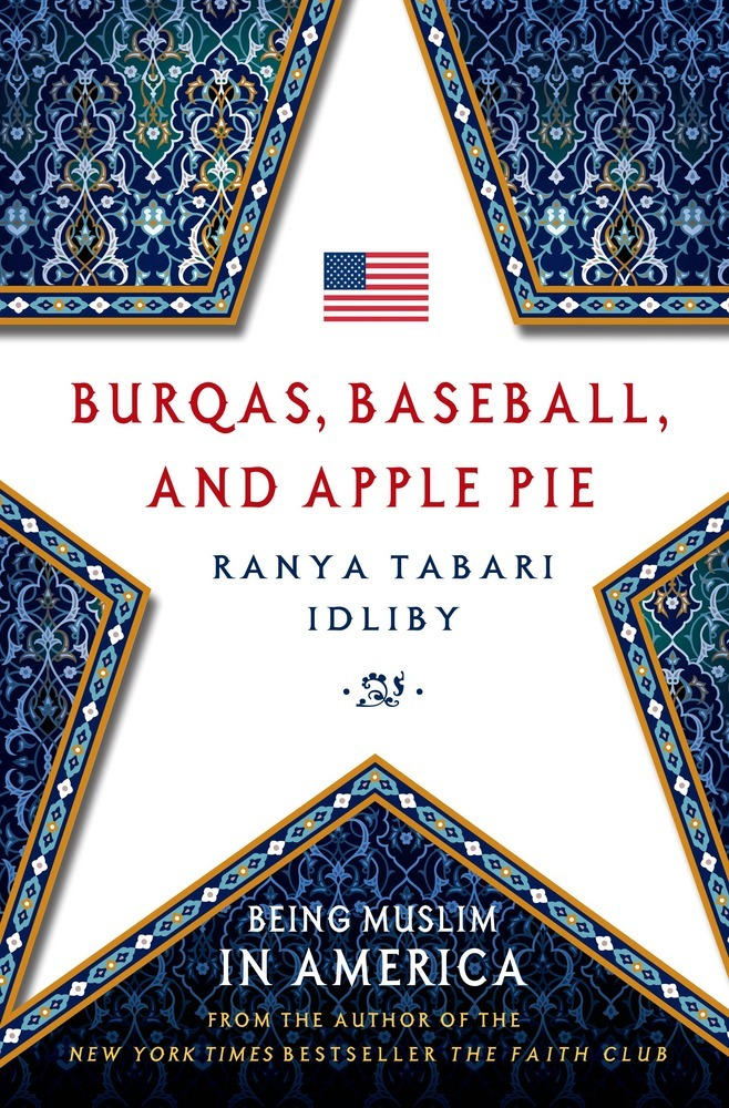 Its Not About The Burqa Goodreads