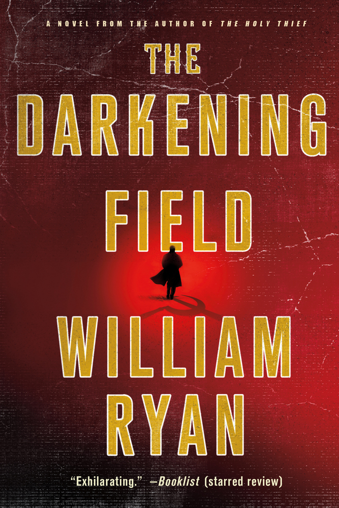 The Darkening Field