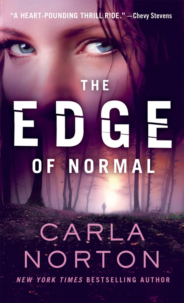 The Edge of Normal
