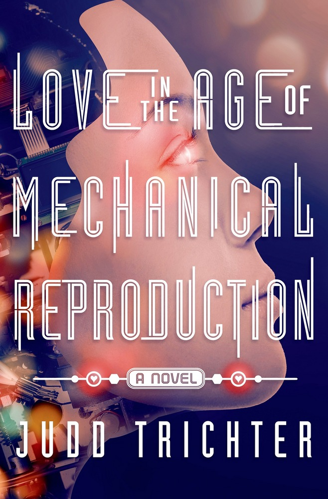 mechanical reproduction in the age of Dive deep into walter benjamin's the work of art in the age of mechanical reproduction with extended analysis, commentary, and discussion.