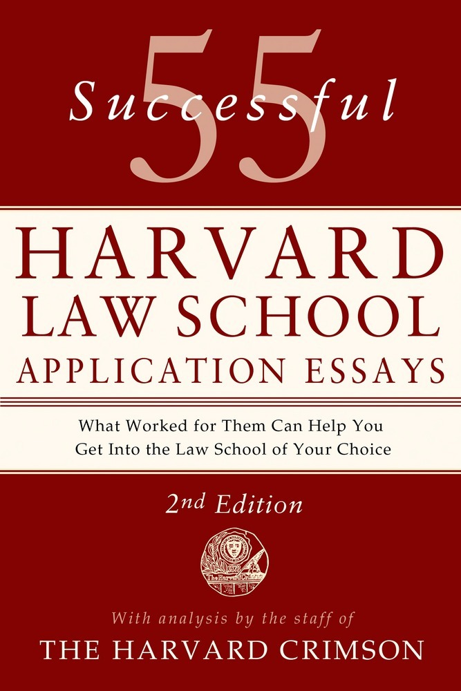 yale law application essay A completed file includes an application form, a 250-word essay, a personal statement  or by writing to the office of admissions, yale law school.