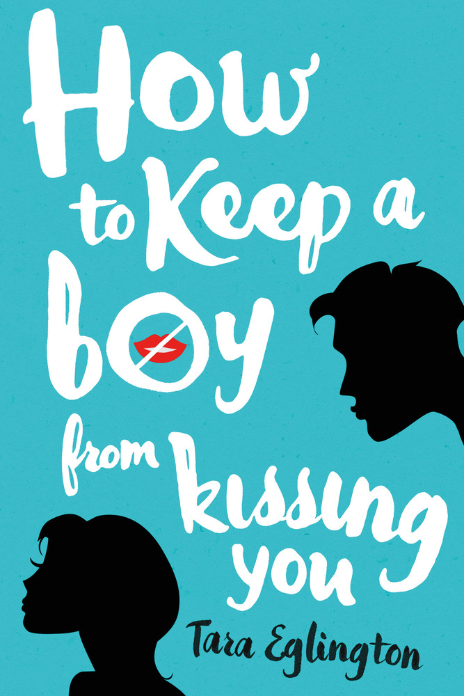 Image result for how to stop a boy from kissing you
