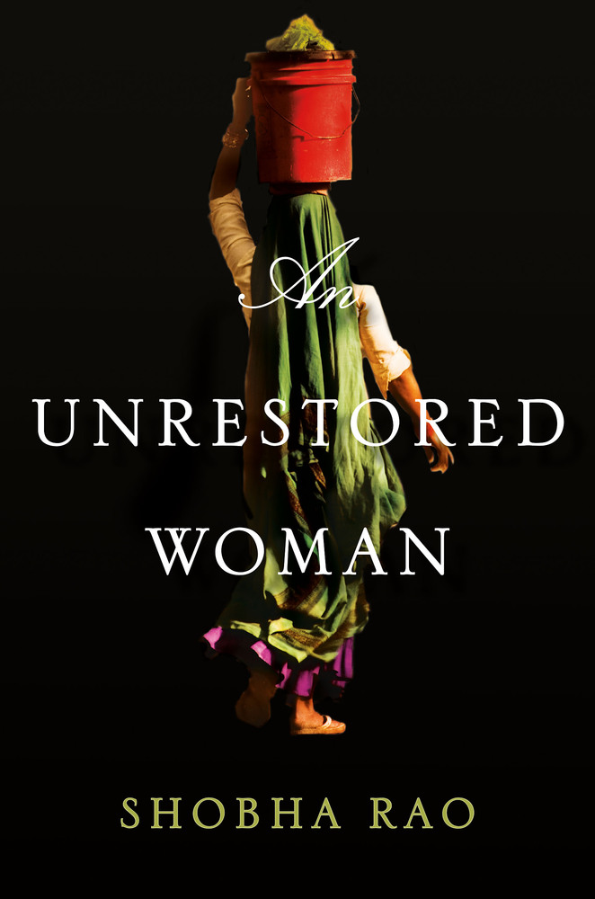 Image result for an unrestored woman
