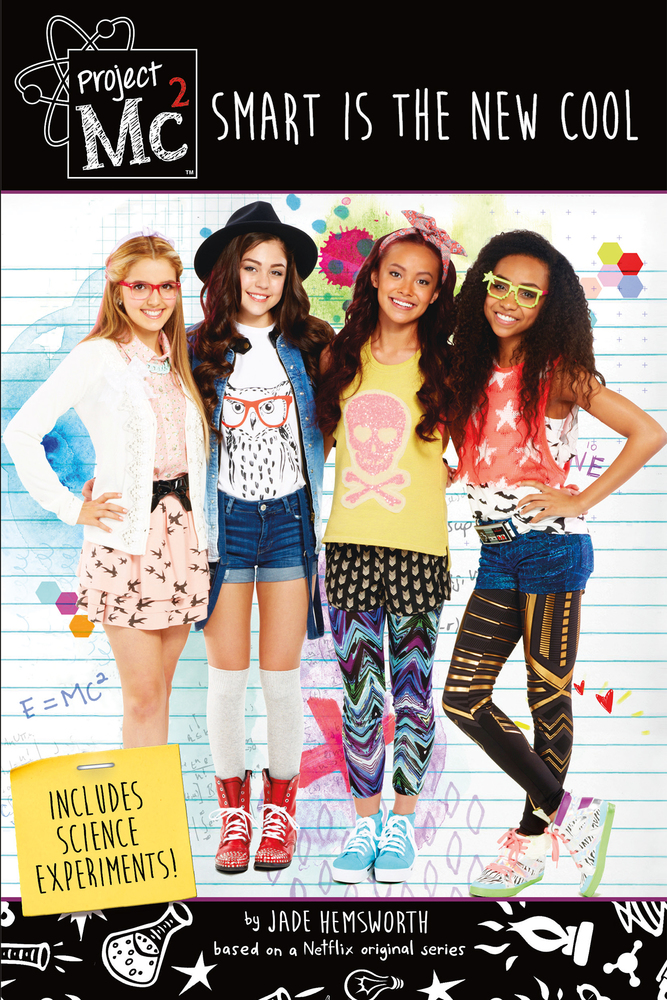 project mc2 smart is the new cool jade hemsworth