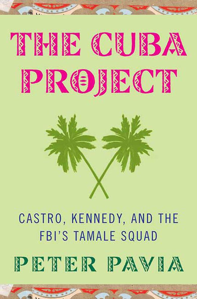 The Cuba Project