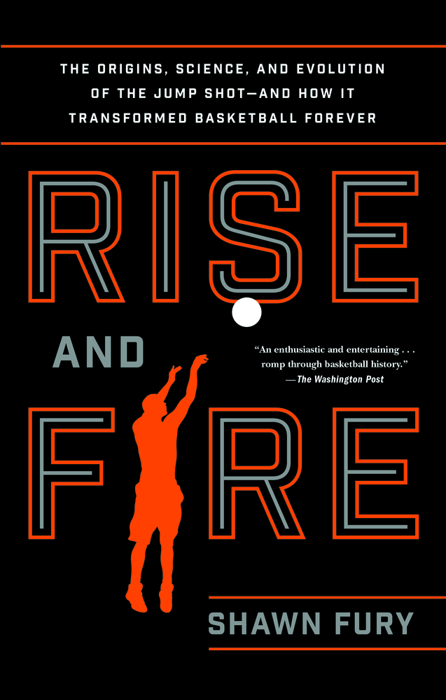 Rise and Fire