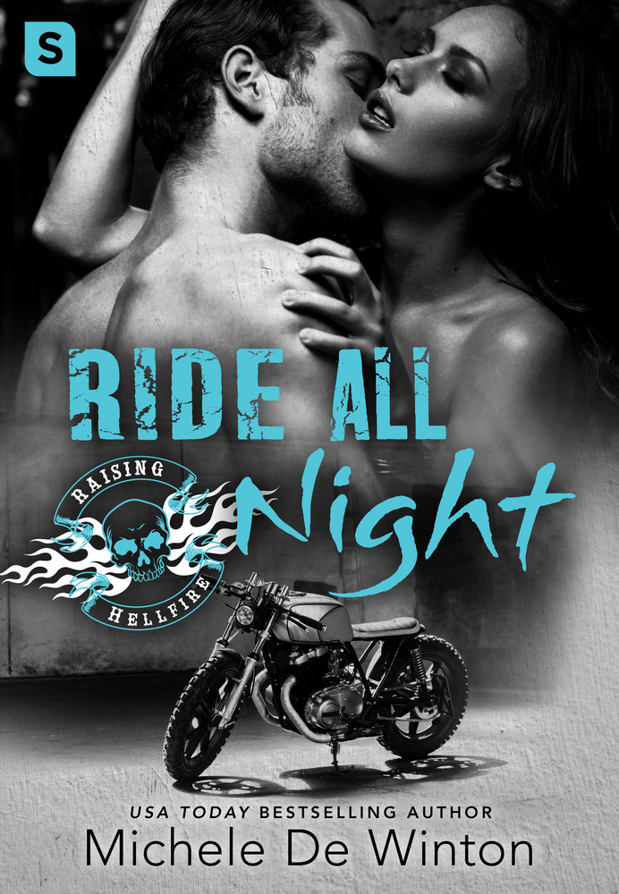 Ride All Night