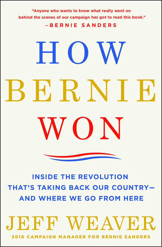 How Bernie Won