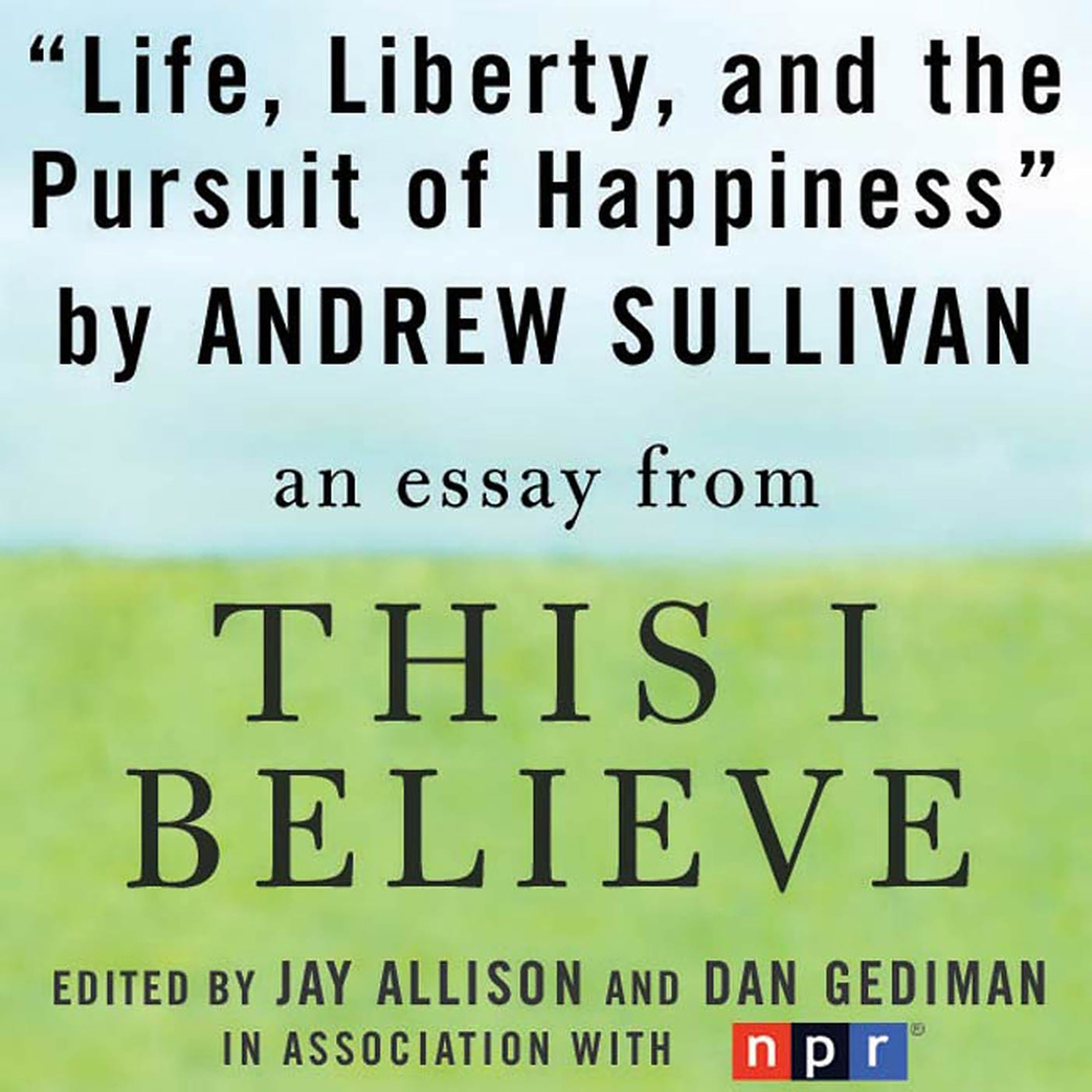 easy essay about happiness Happiness is something that everyone should aspire to in life, but in many cases people do not people hope for success, wealth, love, fame and many other things, but rarely happiness in itself usually they hope for these things in the belief that these are the things that will make them happy.