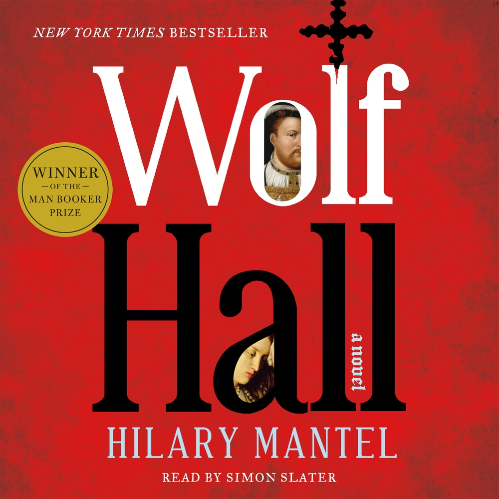 Hilary mantel wolf hall excerpt