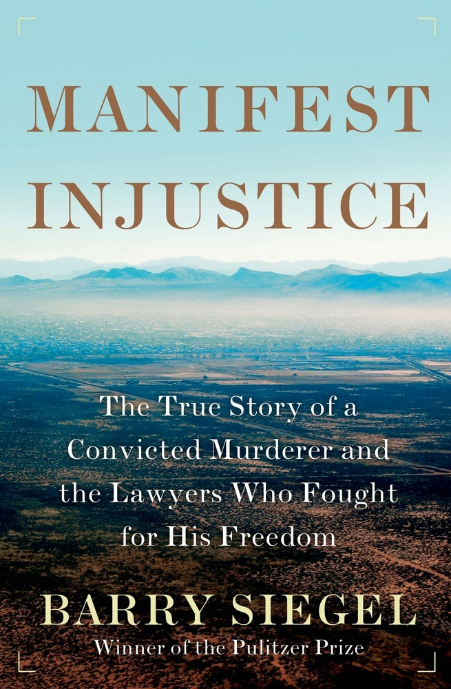 free capital punishment an indictment by a