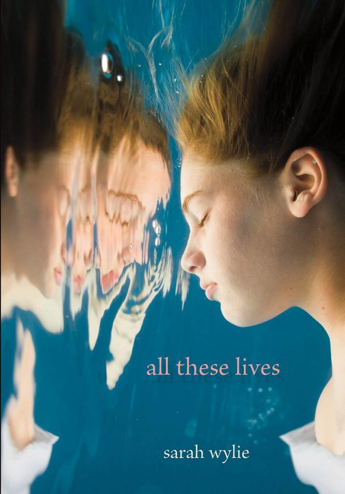 All These Lives