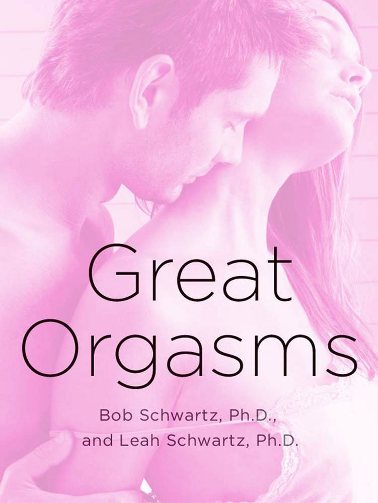 Great Orgasms