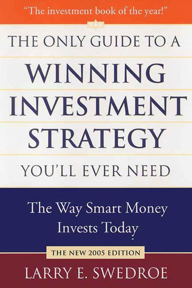 the smart money book download