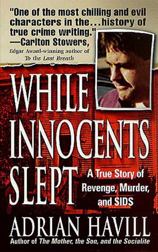 While Innocents Slept