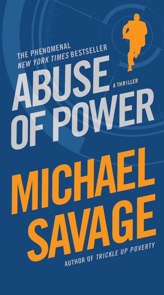 Abuse of Power