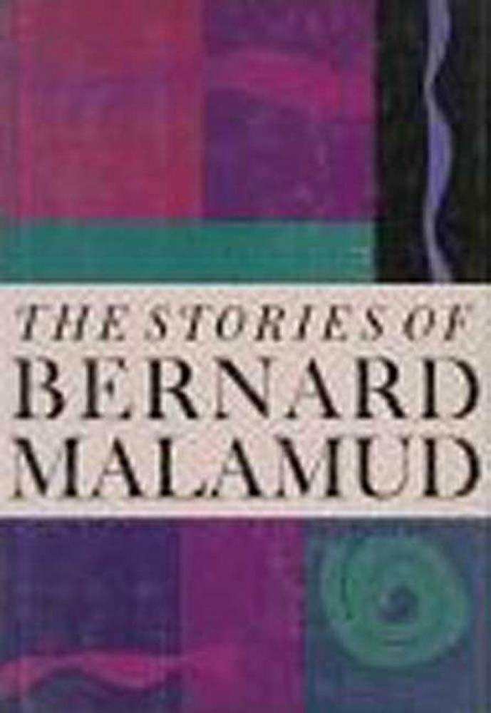 an analysis of the novel narrative of the story of roy hobbs by bernard malamud Roy hobbs essay examples top tag's narrative of the story of roy hobbs by bernard malamud man by the name of roy hobbs this story reminds me of a book i.