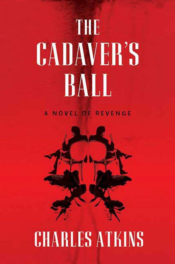The Cadaver's Ball