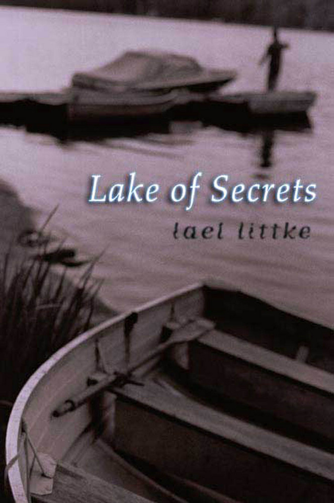 Lake of Secrets