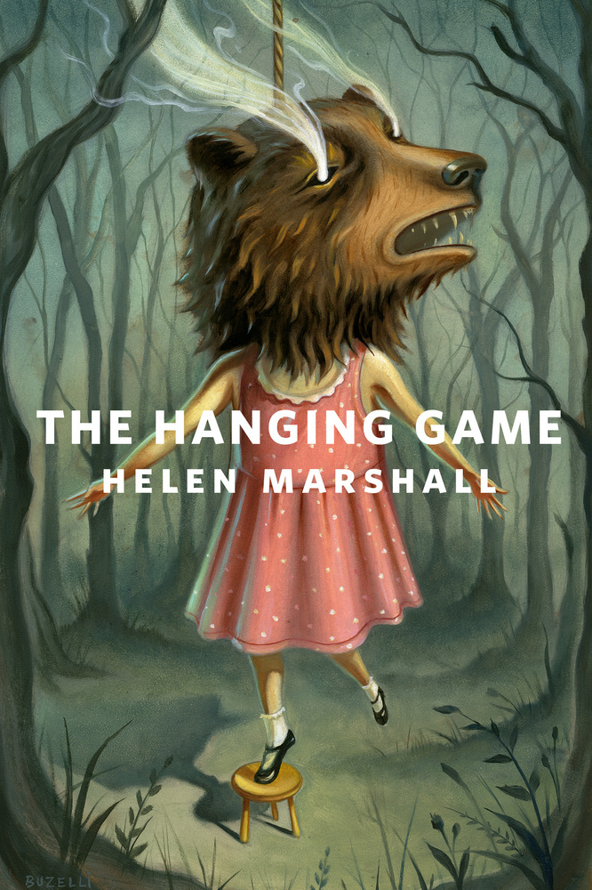 The Hanging Game