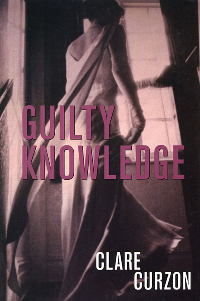 Guilty Knowledge