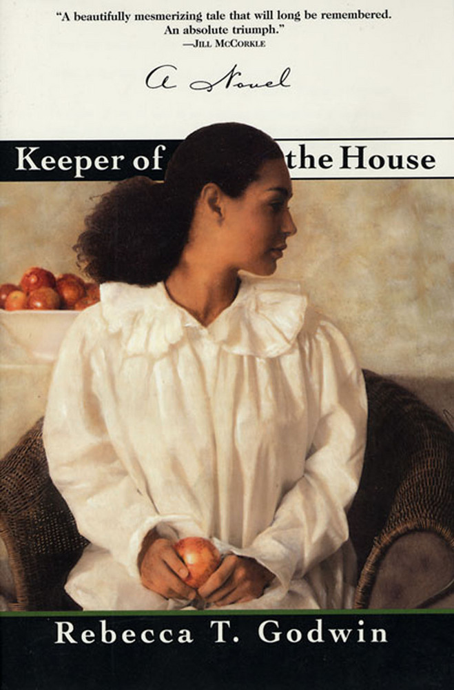 Keeper of the House