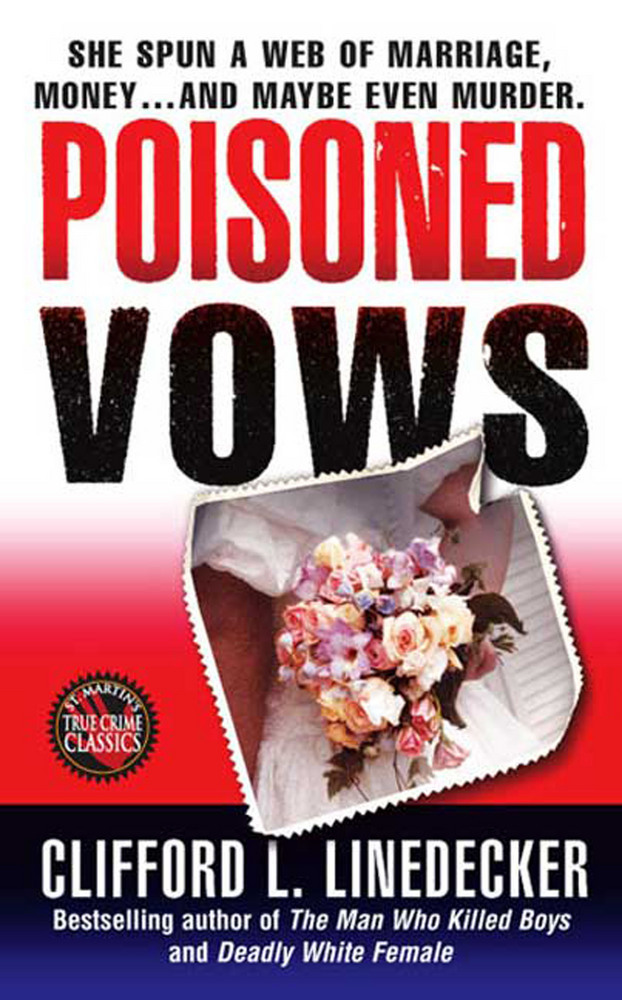 Poisoned Vows