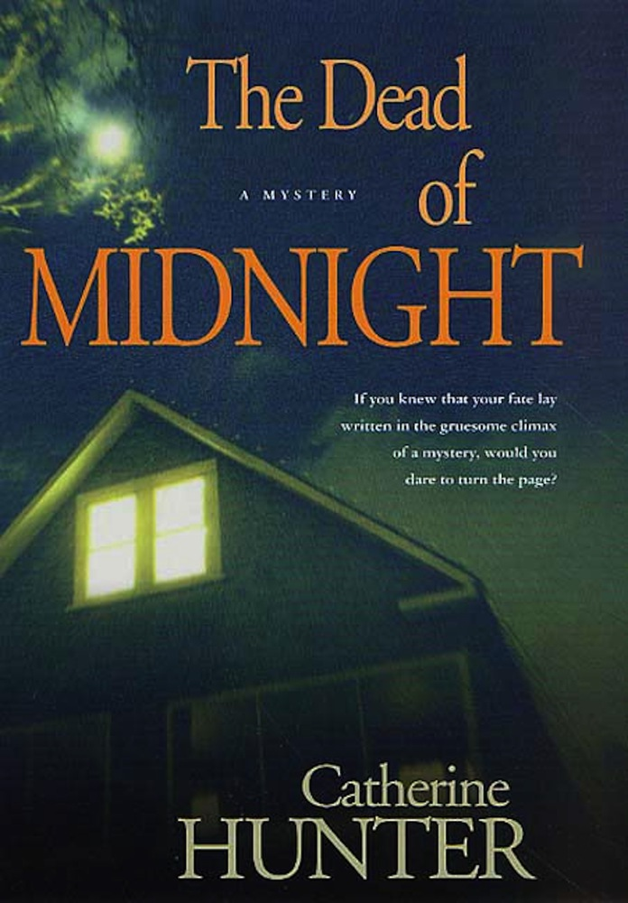 The Dead of Midnight