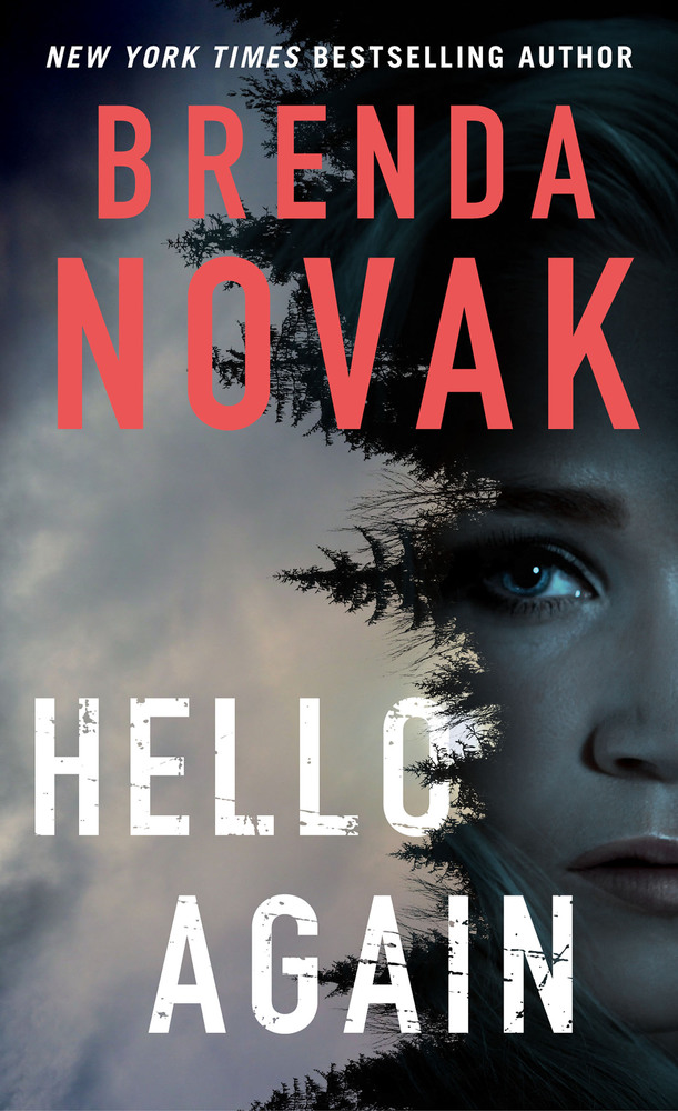 Hello Again by Brenda Novak
