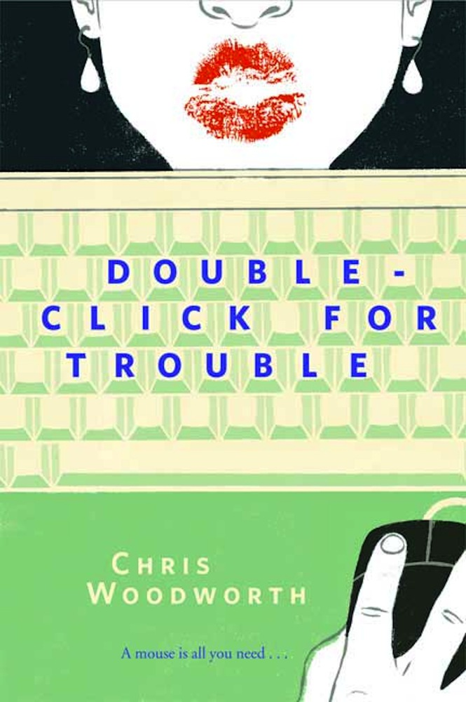 Double-Click for Trouble