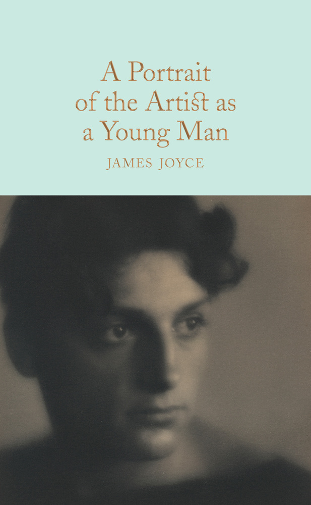 religious themes in a portrait of the artist as a young man a novel by james joyce A portrait of the artist as a young man:  the young james joyce,  intellectual young man as he grows up, and the novel is at once an attempt to understand.