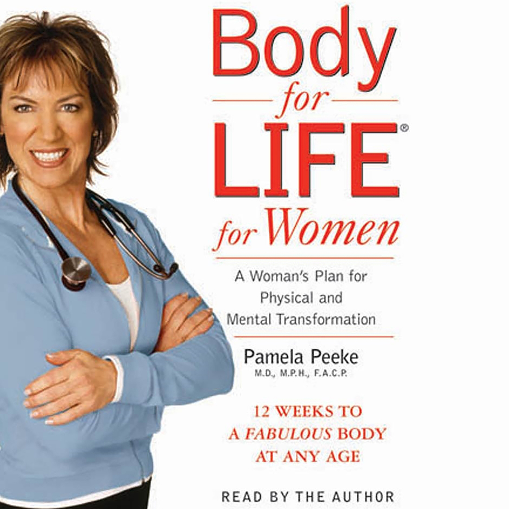 Body for Life for Women