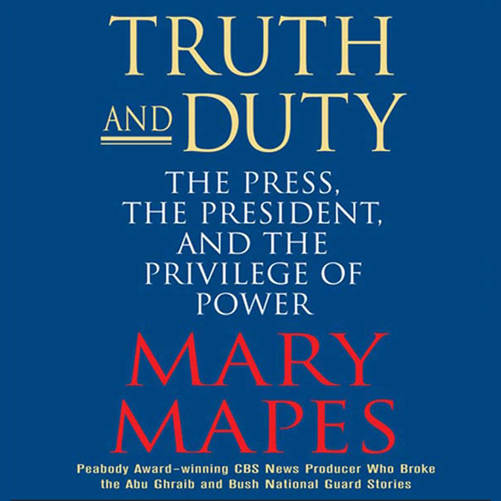 Truth and Duty