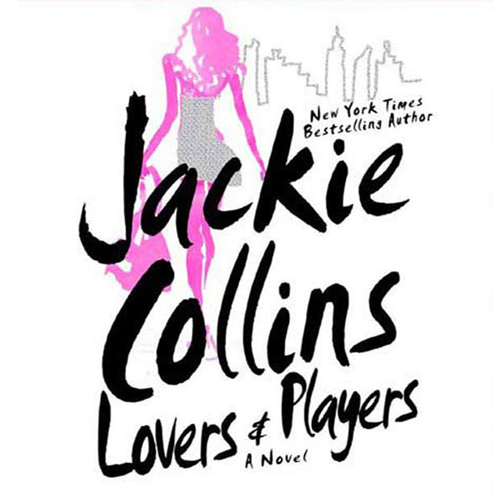 Lovers & Players