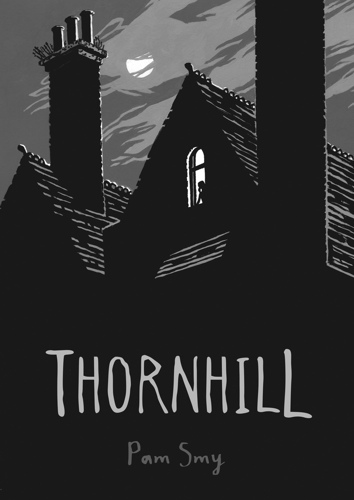 Thornhill (Ages 10-14)