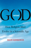God Revised