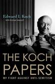The Koch Papers