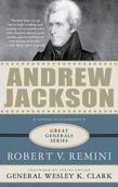 Andrew Jackson: Lessons in Leadership