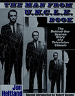 The Man From U.N.C.L.E. Book