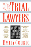 The Trial Lawyers