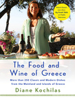The Food and Wine of Greece