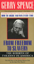 From Freedom To Slavery